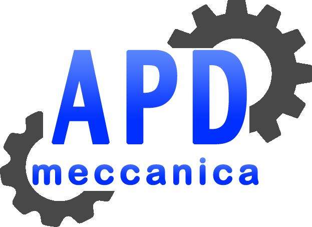 APD Meccanica